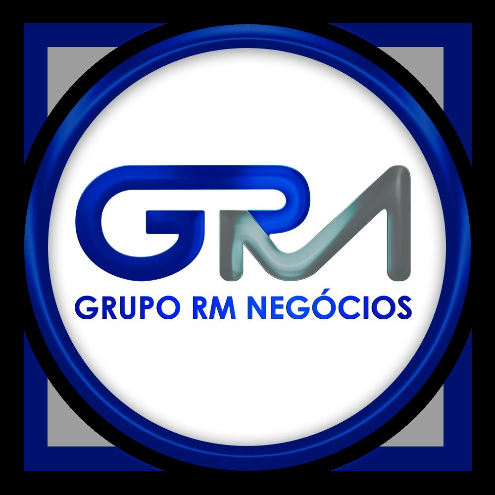 Grupo RM Negócios